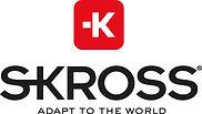 SKROSS Logo.jpg