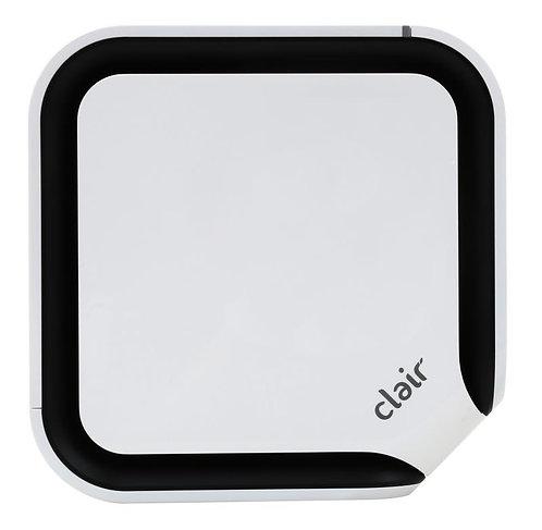 Clair 空氣淨化機 Cube