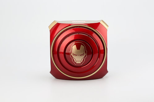 Airtec Iron Man 空氣淨化機