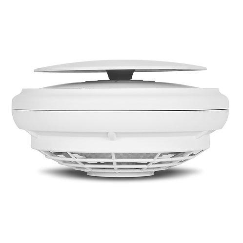Airtec UFO-AIR空氣淨化機