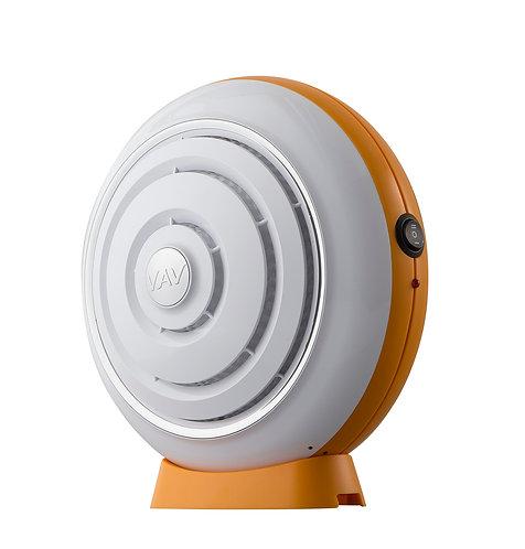 Airtec HABANERO 1 空氣淨化機 (橙色)