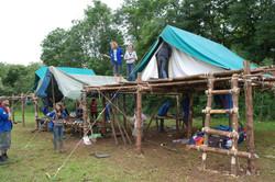 Camp MLG 2012 (205)