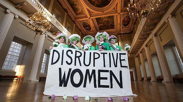 Figs in Wigs Disruptive Women.jpg