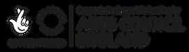 lottery_Logo_Black-RGB-1160x320.png