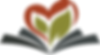 GPC 2017 Logo Update FULL COLOR.png