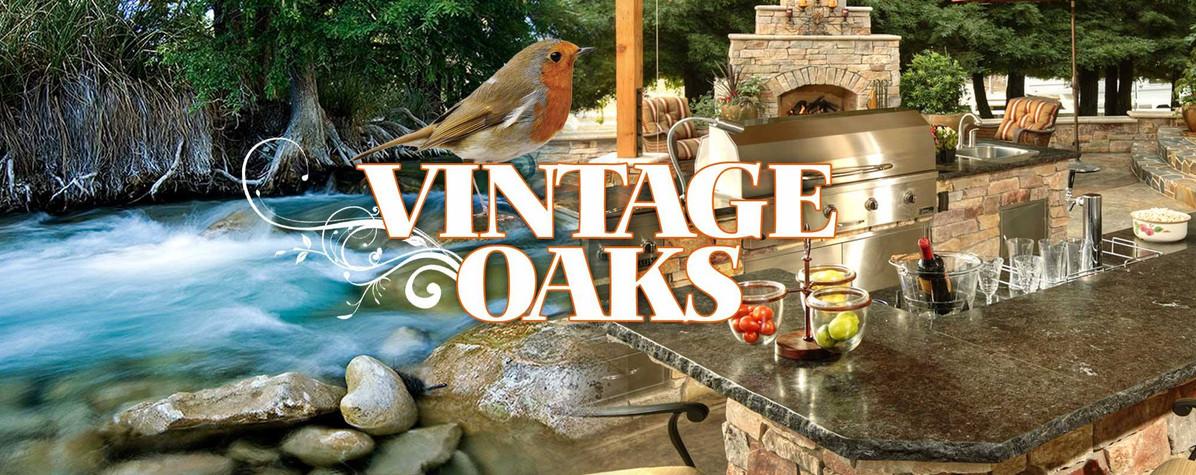 vintage oaks.jpg