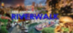 RIVERWALK.jpg