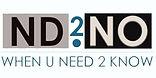 nd2no logo.jpg
