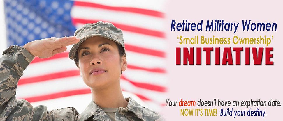 military inititave db 2.jpg