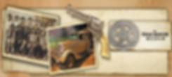 texas ranger card.jpg