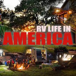 RV LIFE IN AMERICA ICON.jpg
