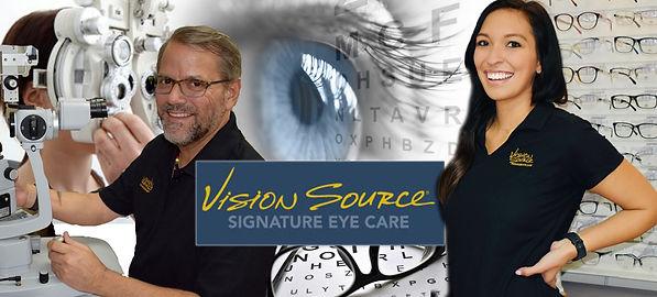 vision source dashboard.jpg