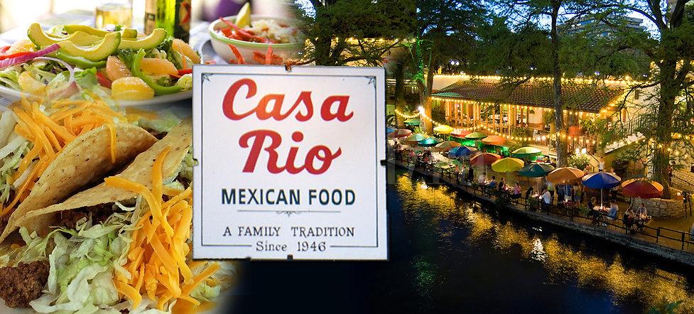 CASA RIO CARD.jpg