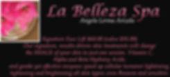 160926052117_LaBellezaSpa.jpg