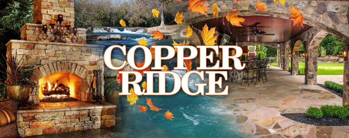 copper ridge.jpg