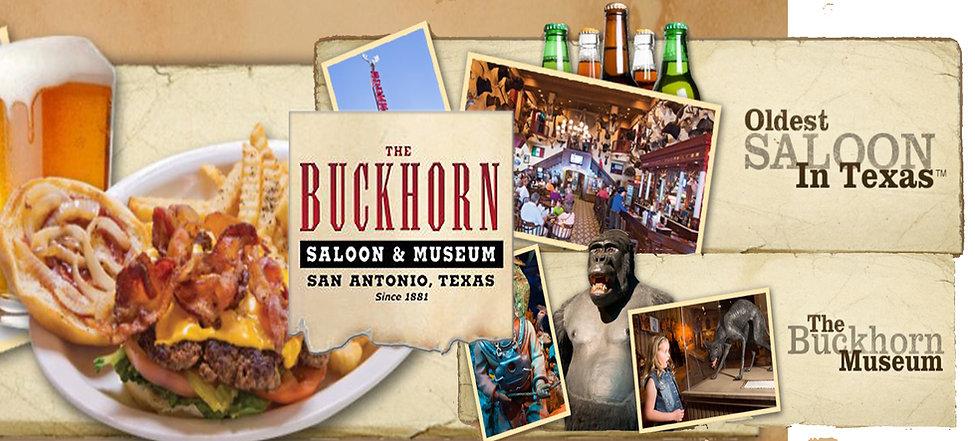 buckhorn card.jpg