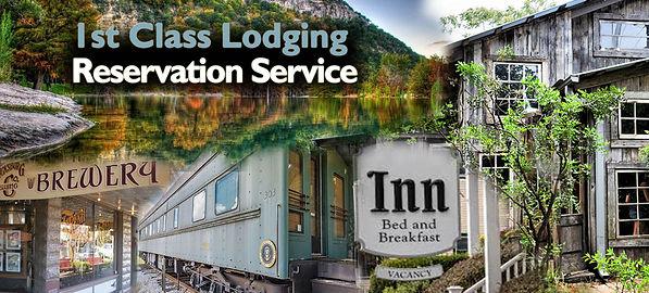 180710080353_1st class Lodging.jpg