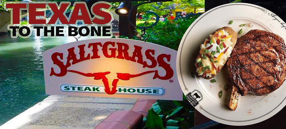 saltgrass DB.jpg