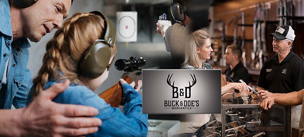 BUCK AND DOES.jpg