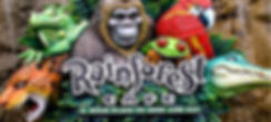 RAINFOREST CAFE.jpg