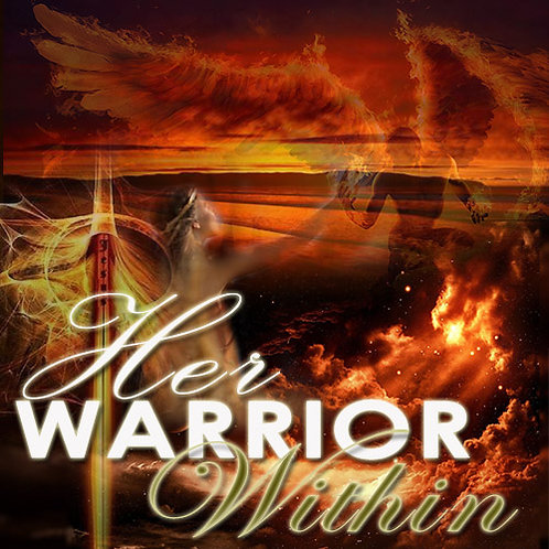 Become a Warrior !  $5 Per Month