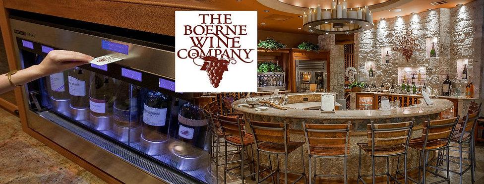 boerne wine dashboard.jpg