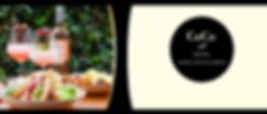 190529101019_coco bistro.jpg