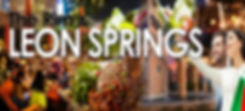 LEON SPRINGS.jpg