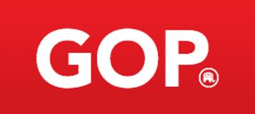 logo-GOP.png