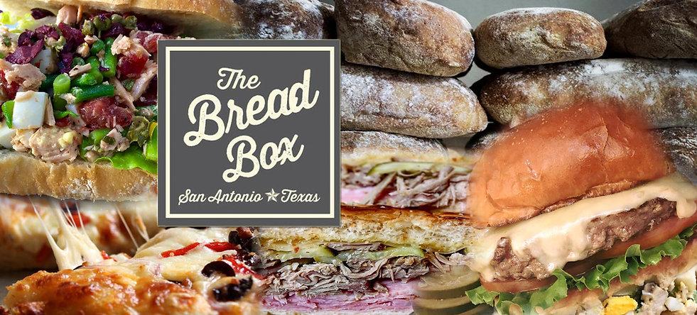 171025062832_bread box.jpg