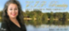170724014616_thumbnail_Velma-de-los-Sant