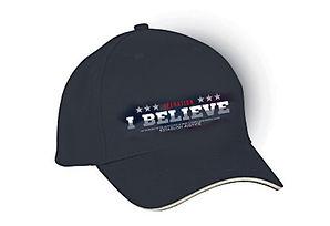 navy hat logo.jpg