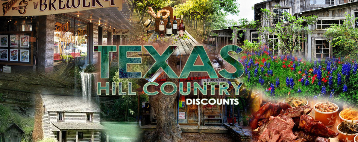 HILL COUNTRY DISCOUNTS.jpg