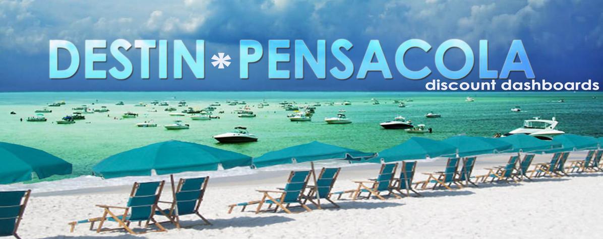 DESTIN PENSACOLA.jpg