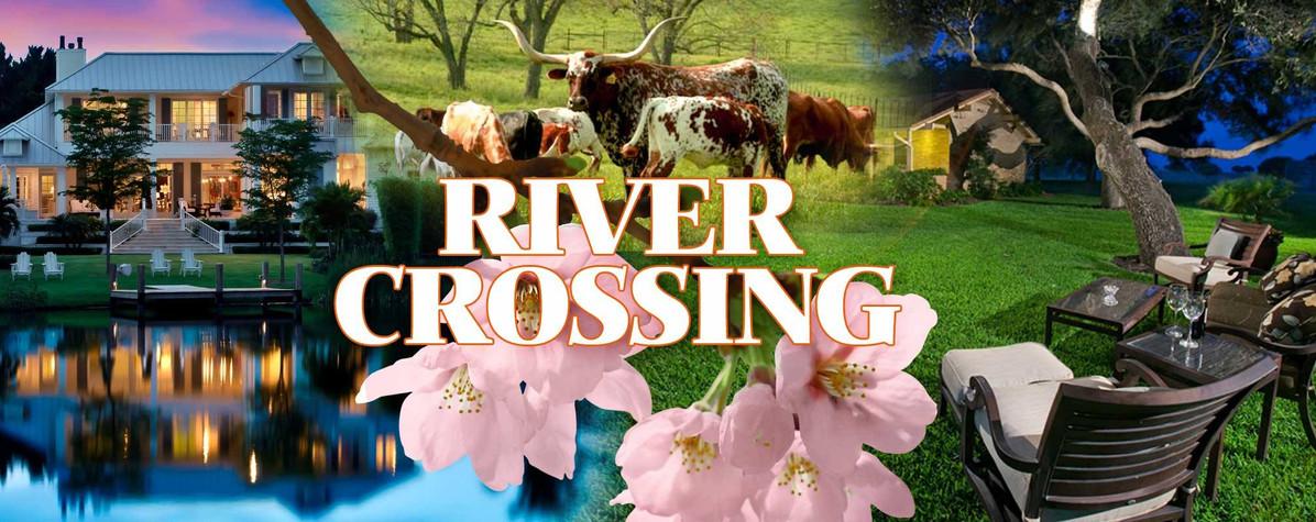 river crossing.jpg