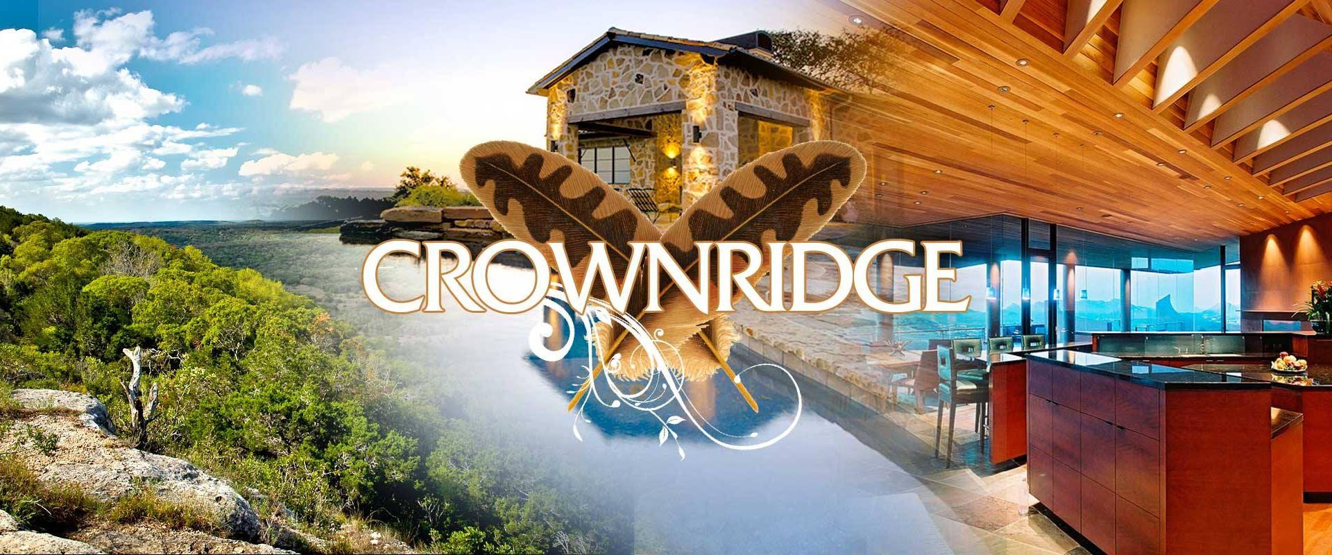 crownridge.jpg