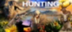 HUNITNG.jpg