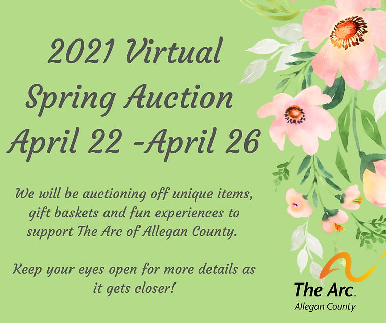 Auction Announcement2021.png