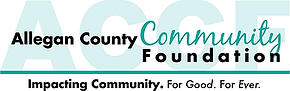 allegan community foundation.webp