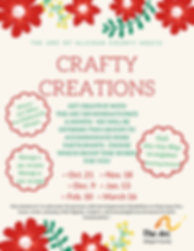 2019-20 Crafty Creations.png