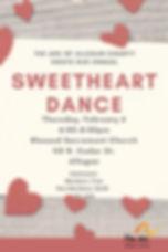 Sweetheart Dance 2020 flyer.jpg
