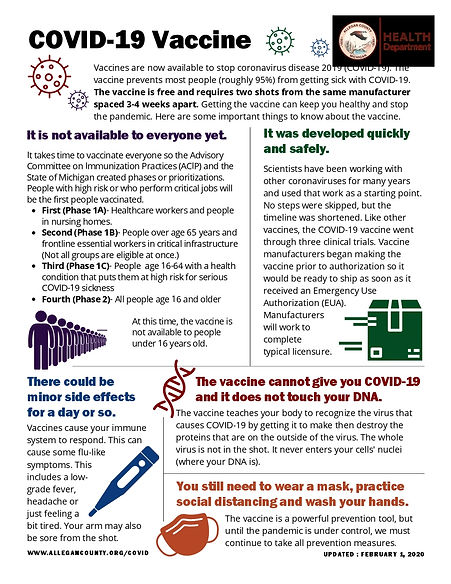 COVID-19 Vaccine Fact Sheet(1).jpg