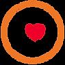 heart circle 1x1.png