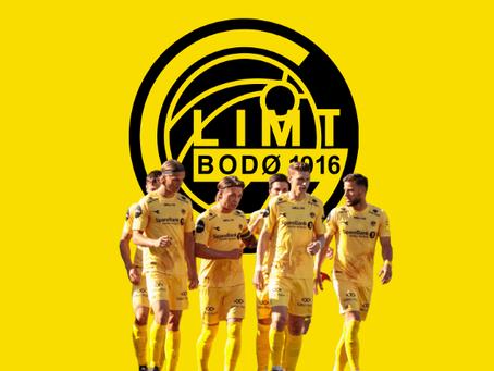 FK Bodø/Glimt – norveški klub, tik pred zgodovinskim uspehom