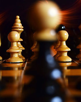 cover_desktop_chess-2551751_1920.jpg