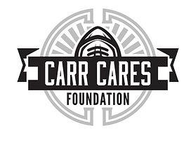 Carr Cares Logo-01.jpg