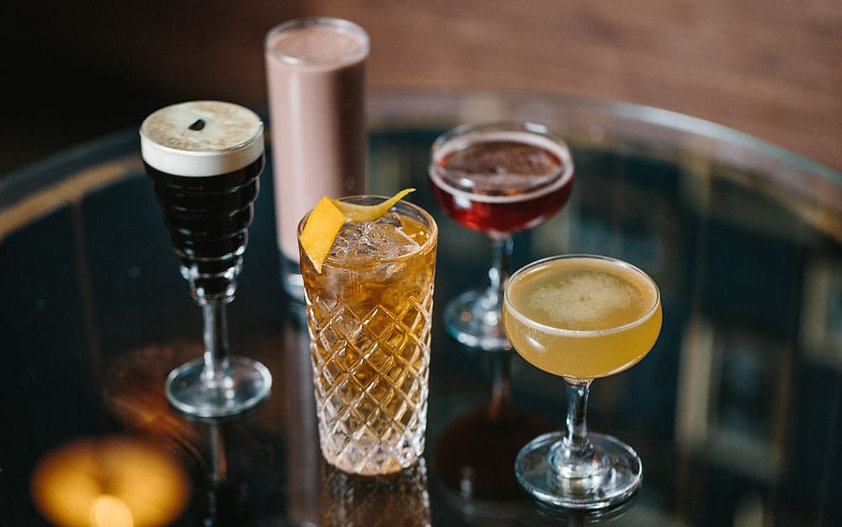 five-glasses-of-assorted-cocktails.jpg