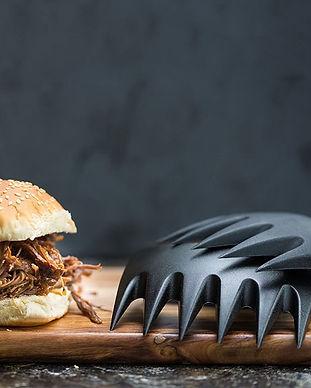 grillight-grillclaws-shredder-c.jpg