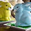 Thumbnail: Dutch Easter Bunny