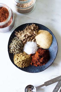 homemade-chili-seasoning_.jpg